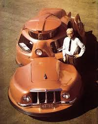 www.oldcarconcepts.com