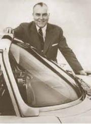 Lester L. (Tex) Colbert ( www.Hemmings.com )