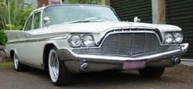1960 DeSoto (Nzmoparregistry.co.nz)