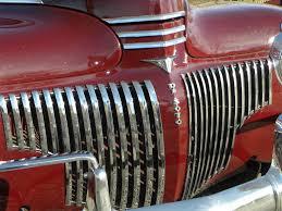 www.VoloCars.com