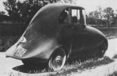 1922 Ley T6 (www.EcoModder.com)
