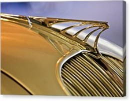 Airflow Art Deco photo by Jill Reger