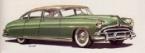 1948 Hudson