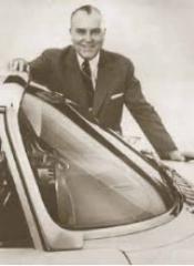Lester L. (Tex) Colbert ( www.allpar.com )