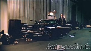 The Undead: Defining the state of DeSoto in 1959 ( www.auto-pedia.fr )