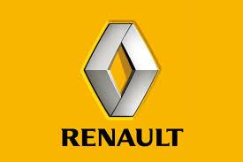 Renault logo.jpeg