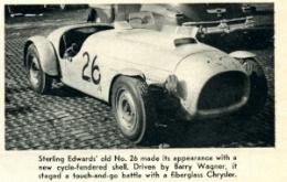 Edwards R62.jpg