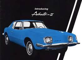 Avanti II_classiccarhistory.jpeg