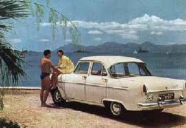 "Ford Consul: Export or Die  (             96                Normal     0                     false     false     false         EN-US     X-NONE     X-NONE                                                                                                                                                                                                                                                                                                                                                                                                                                                                                                                                                                                                                                                                                                                                                                                                                                                                                                                                                                                                                                                                                                                                                                                                                                                                                                                                                                                                                                                                                                                                                                                                                                                                                                                                 /* Style Definitions */ table.MsoNormalTable 	{mso-style-name:""Table Normal""; 	mso-tstyle-rowband-size:0; 	mso-tstyle-colband-size:0; 	mso-style-noshow:yes; 	mso-style-priority:99; 	mso-style-parent:""""; 	mso-padding-alt:0in 5.4pt 0in 5.4pt; 	mso-para-margin:0in; 	mso-para-margin-bottom:.0001pt; 	mso-pagination:widow-orphan; 	font-size:12.0pt; 	font-family:Calibri; 	mso-ascii-font-family:Calibri; 	mso-ascii-theme-font:minor-latin; 	mso-hansi-font-family:Calibri; 	mso-hansi-theme-font:minor-latin;}      www.motorbase.com )"