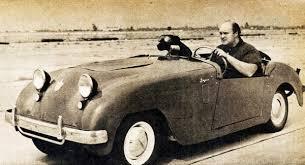 1950 Crosley Hot Shot SuperSport_barnfinds.jpeg