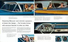 1957 Mercury TC ad.jpeg