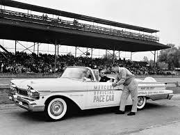 1957 Turnpike Cruiser Indy Pace Car (www.EN.wheelsage.com)