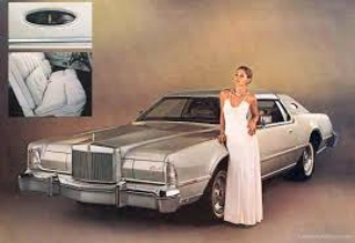 1976 Lincoln Mark IV Designer Series.jpeg