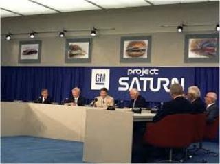 Introducing Saturn (www.autoevolution.com)