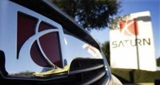 No more sleezy car dealers (www.inautonews.com)
