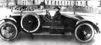 1916 Hudson Super Six (www.oldcarandtruckpictures.com)