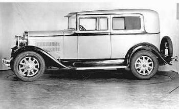 1930 Essex Challenger (www.oldcarandtruckpictures.com)
