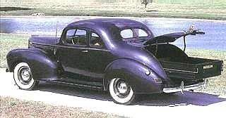 1940 Hudson Traveller UTILITY coupe (www.oldcarandtruckpictures.com)