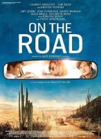 On the Road  (American Zoetrope 2012)