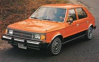 1979 Plymouth Horizon_MOMENTcar.jpeg