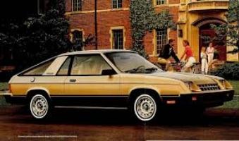 1979 Plymouth Horizon TC3.jpeg
