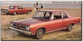1968 Plymouth Valiant (www.allpar.com)