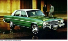 1975 Plymouth Valiant (www.curbsideClassic.com)