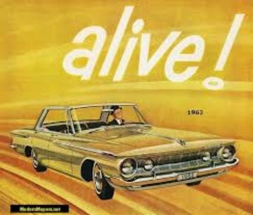 the 1962 Plymouth (www.ModernMopars.com)
