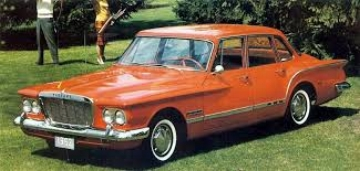 1960 Plymouth Valiant.jpeg