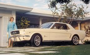 www.MustangSource.com