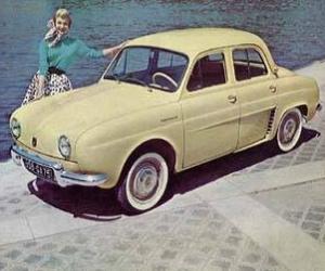 Henney Kilowatt ( www.Electricandhybridcars.com )