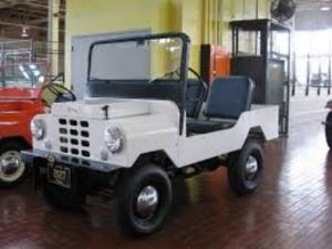 Crofton Bug ( www.lanemotormuseum.com )