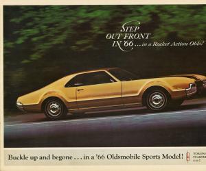 oldsmobile-toronado_betterparts.jpg