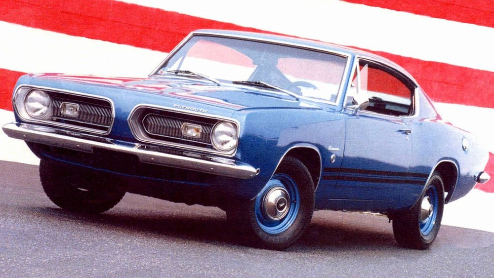 1968+Plymouth+barracuda_CarinPicture.jpg