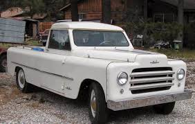 Powell pickup (www.ThrowinWrenches.com)