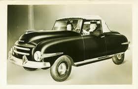 www.Playboymotorcars.com