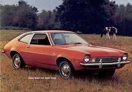 Ford Pinto.jpeg