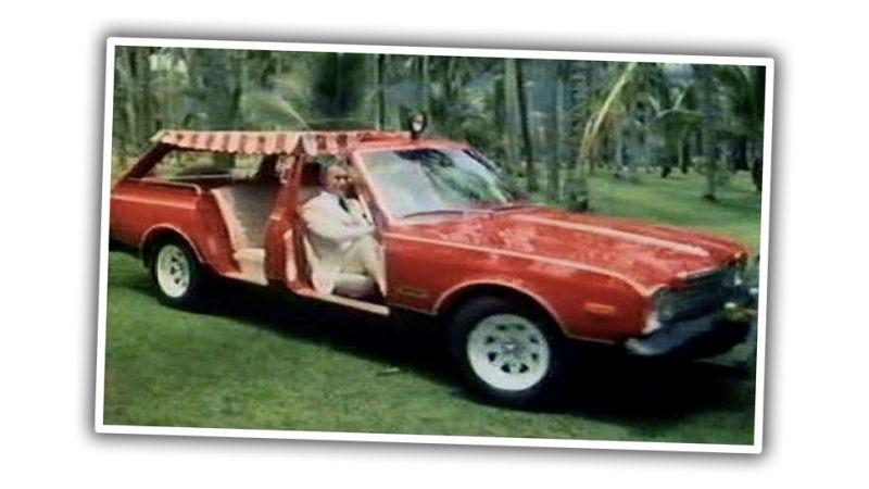 Plymouths on film - Volare Jolly on Fantasy Iland_Jalopnik.jpg