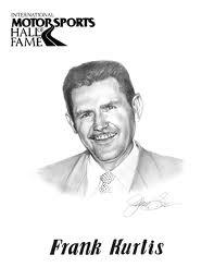 Frank Kurtis.jpeg