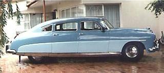 1948 Hudson super six (www.oldcarandtruckpictures.com)