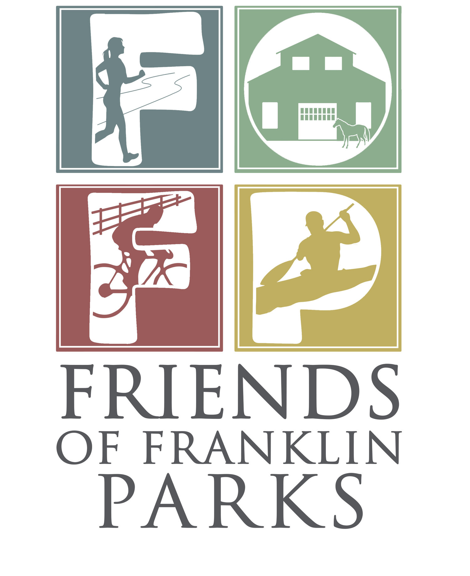 Friends of Franklin Parks