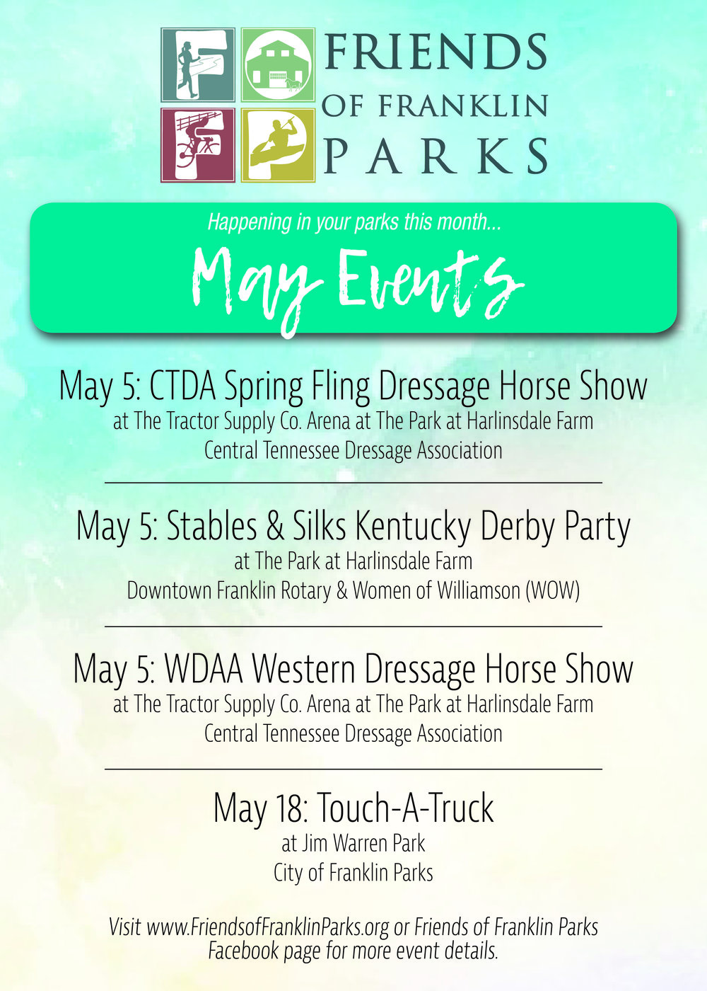 May Events.jpg
