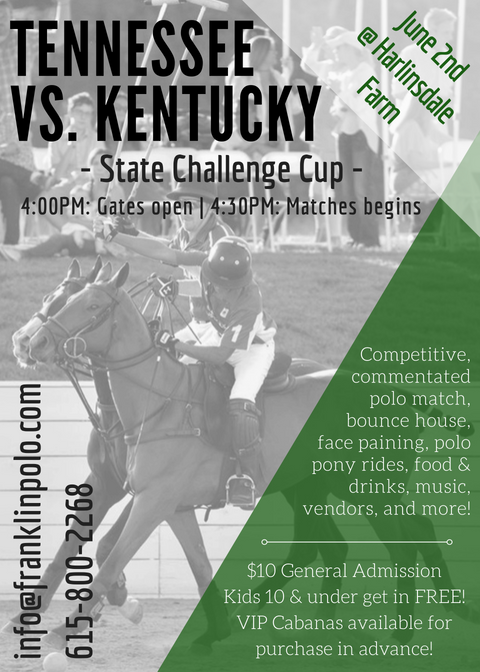 TN vs KY (002) - June 2.png