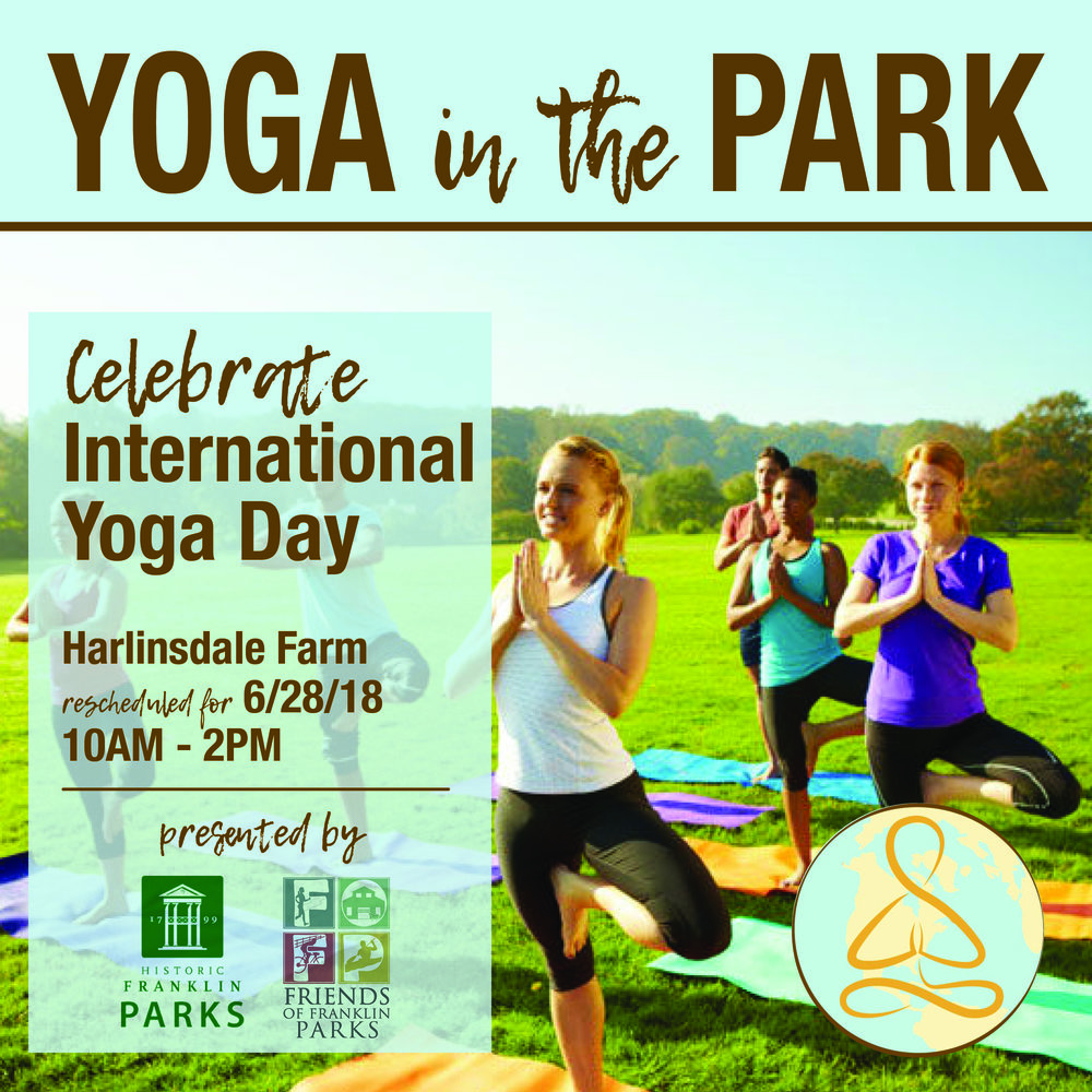 Yoga in the Parks FB post reschedule.jpg
