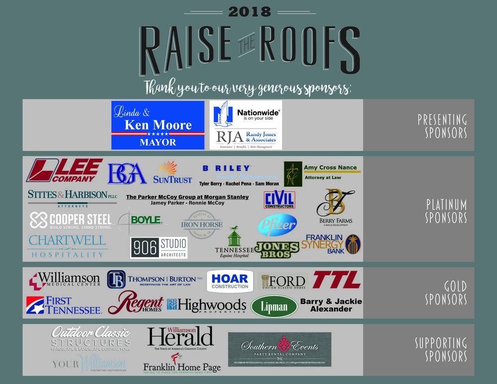 RTR Sponsor Listing.jpg
