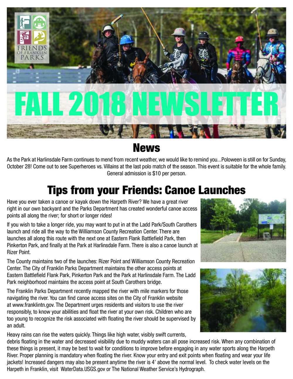 2018 Fall Newsletter.jpg