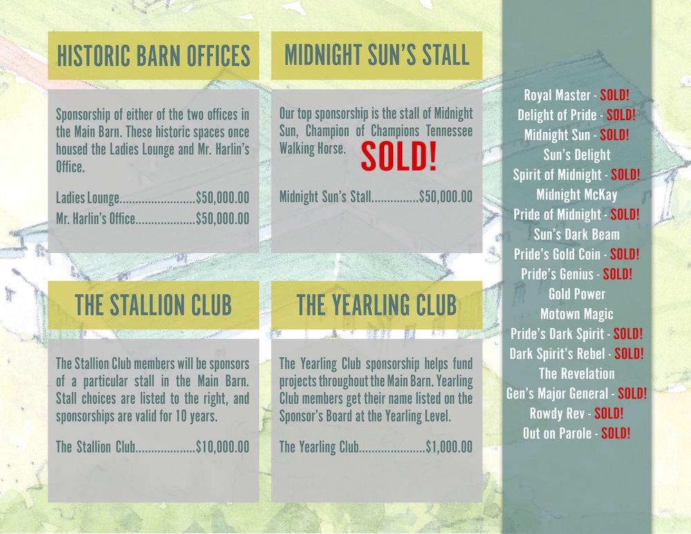 Main Barn Sponsorship Information Sheet 2 - Image.jpg