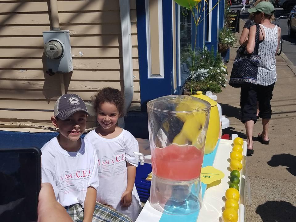 Lemonade Day-Schilling.jpg