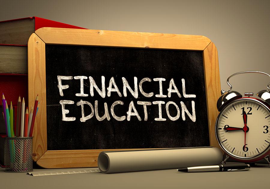 financial-education.jpg