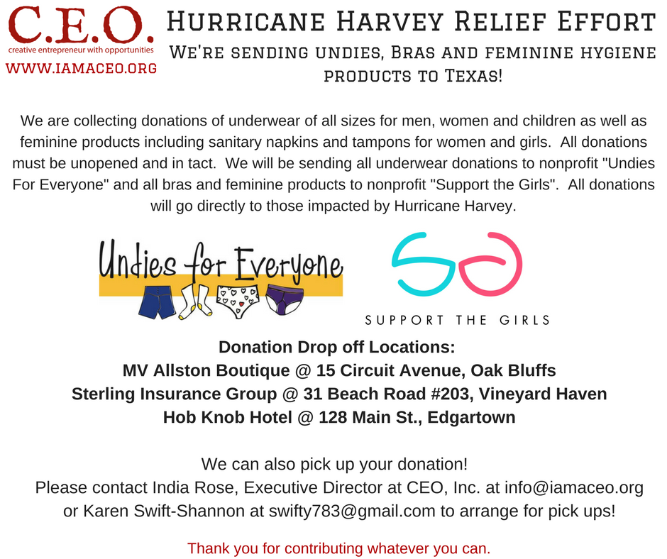 CEO Hurricane Harvey Relief Effort.png